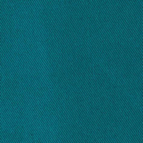 upholstery denim 10 oz bull denim atlantis teal discount designer fabric