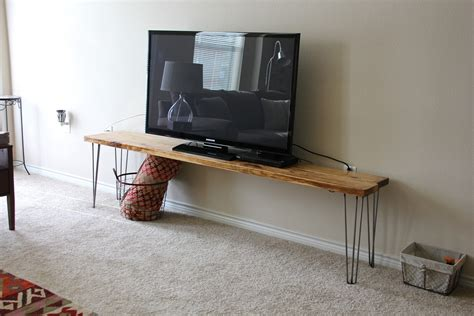 tv stand ideas 36 simple diy tv stand ideas and designs gallery gallery