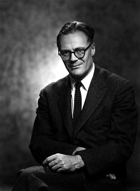 robert lowell setting the river on a study of genius mania and character books robert lowell net worth age height weight net worth roll