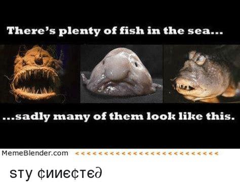 Meme Blender - 25 best memes about meme blender meme blender memes