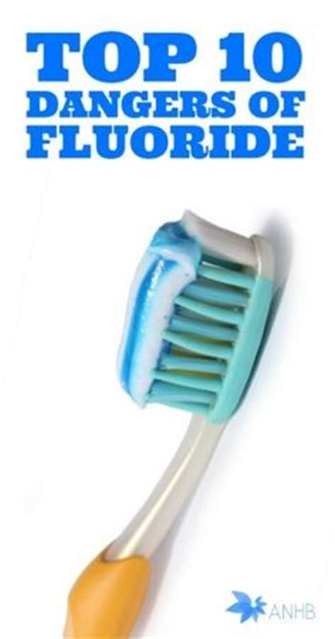 How Does Fluoride Detox Take by 1000 Images About Fluoride Stuff On Dental