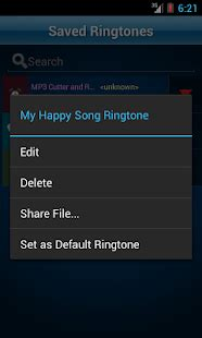 download mp3 cutter for nokia c3 mp3 cutter and ringtone maker apk for nokia download