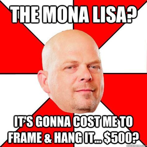 Pawn Meme - pawn star memes quickmeme