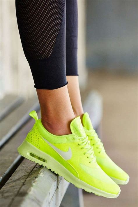 crazy colorful sneakers   coolest kicks