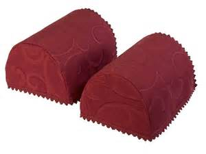 jacquard burgundy arm caps and chair backs sofa furniture