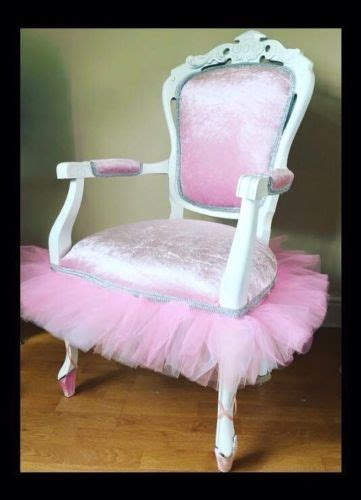princess recliner chair best 25 princess chair ideas on pinterest diy birthday