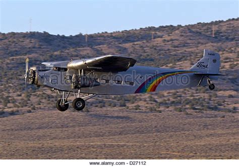 Ford Trimotor by Trimotor Stock Photos Trimotor Stock Images Alamy