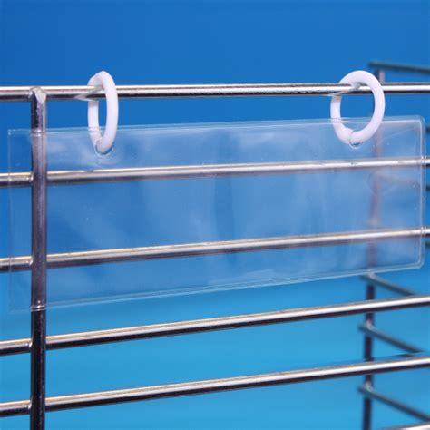 rings wire racks rings wire racks gallery electrical circuit diagram ideas eidetec