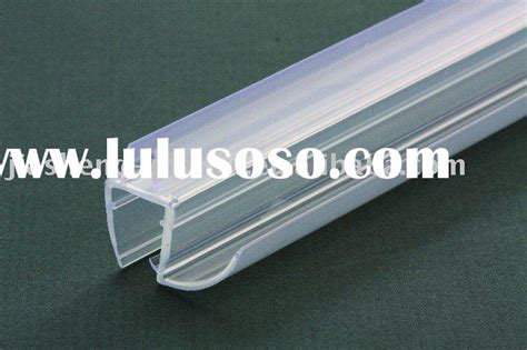 shower door weather stripping replacement stanley shower door rubber seal stanley shower door