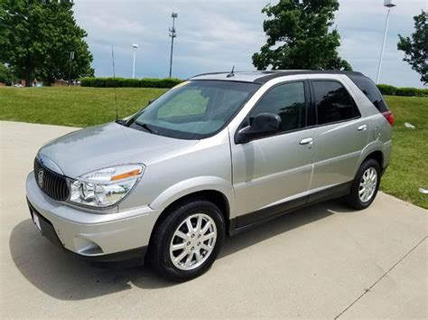 active cabin noise suppression 2003 buick rendezvous user service manual 2007 buick rendezvous manual release key