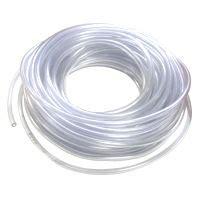 Selang Plastik Bening clear plastic tubing hose