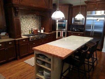 hard maple wood countertops spaces atlanta craft art elegant surfaces wwwcraft artcom