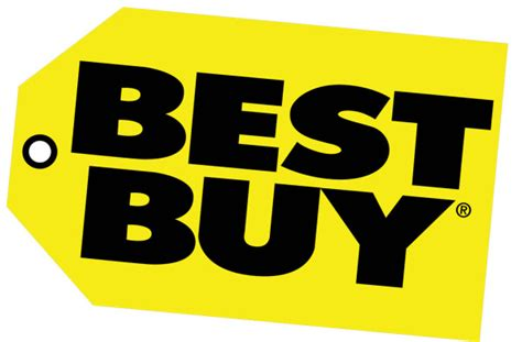 best buy customer service and support phone numbers