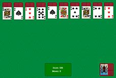 how to play solitaire a beginner s guide to learning solitaire including solitaire nestor pounce pyramid russian bank golf and yukon books spider solitaire spidersolitaire co uk