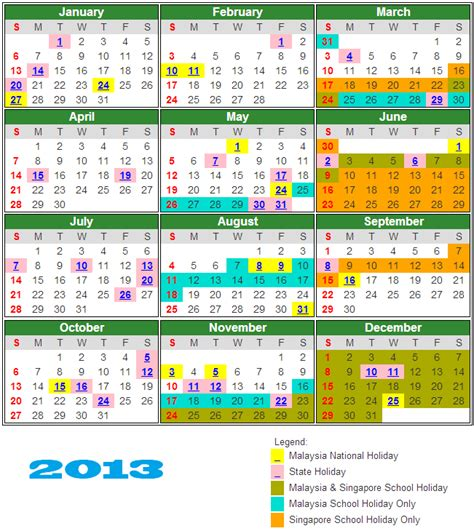 Kalender 2018 Malaysia Januari Kalendar Kuda 2017 2017 2018 Best Cars Reviews