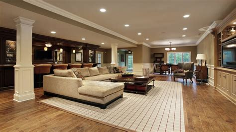 game room ideas for men ultimate man cave finished
