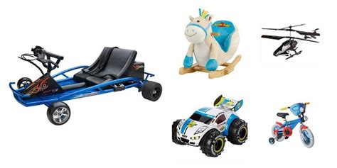 best toys the best toys and gadgets for keeping active