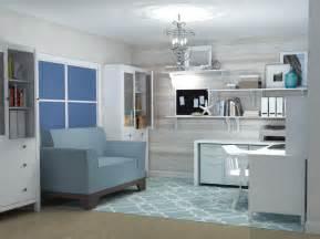 Home Office Design Ideas Uk Getting The Ikea Home Office Ideas Averycheerva Com
