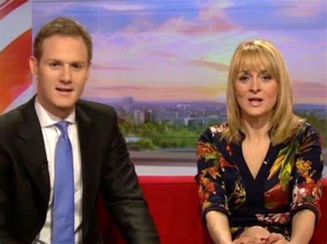 hair styles of female news reporters in britain bbc breakfast faces sexism calls over dan walker s