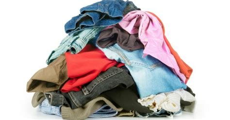 alte kleidung 5 clever uses for your clothing starts at 60