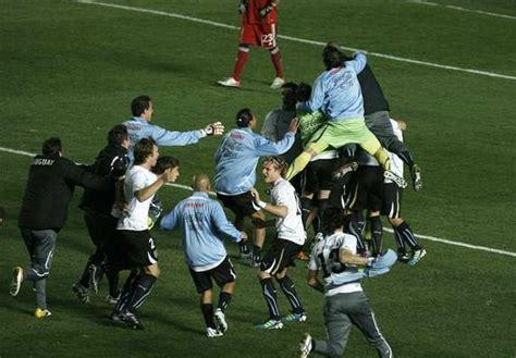 argentina vs uruguay copa america 2011 imagenes uruguay vs argentina copa america 2011 taringa