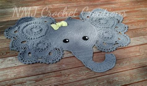 Elephant Cuddle Rug by 40 Best Baby Shower Favors Baby Washcloth Baby Gift