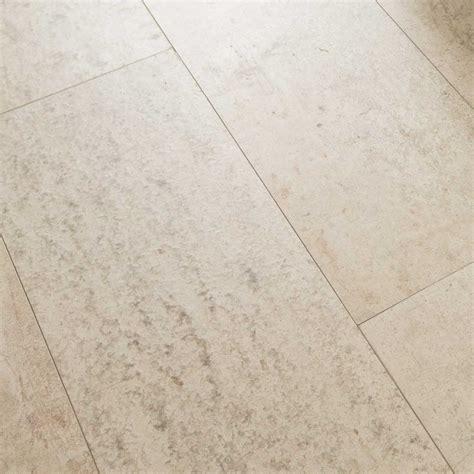 Concreate   White Precast Polished Concrete Flooring