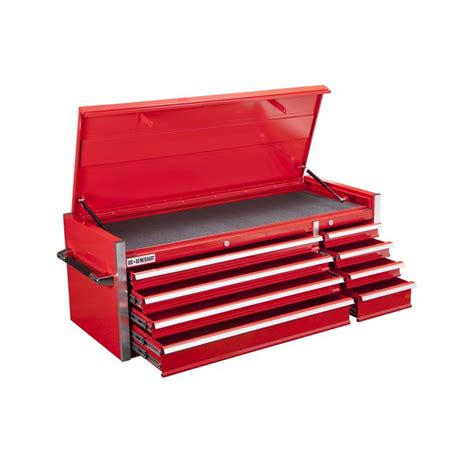 tool drawer organizer harbor freight 87 best harbor freight images on atelier