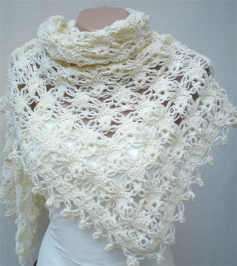 pattern of crochet stitches free thread crochet patterns creatys for