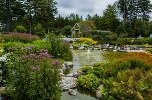 Botanical Gardens California Quail Botanical Gardens Encinitas California Garden Ftempo