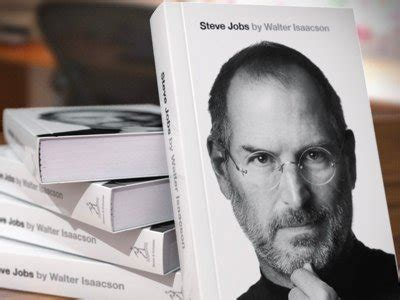 steve jobs biography book used the steve jobs biography is the best selling book of the