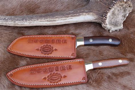 chef knife sheaths kitchen knives gallery