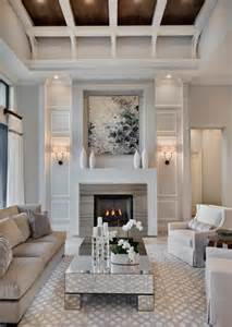 decoration design joyful living room