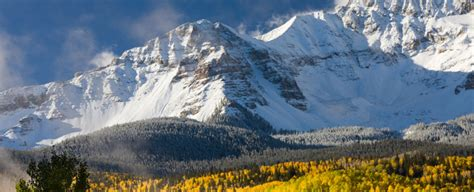 park city lodging upscale mountain vacation management