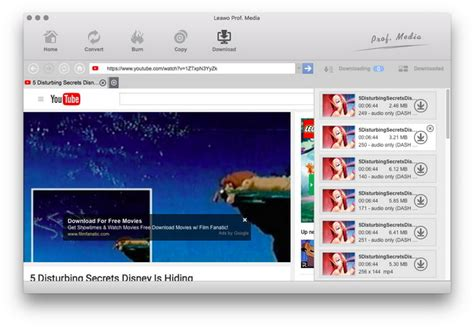 download youtube safari how to directly download youtube videos using safari
