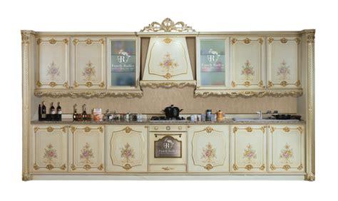 Cucine Stile Barocco by Cucine Stile Barocco Veneziano Le Migliori Idee Di
