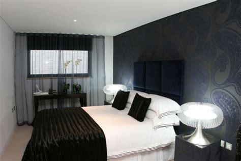 schlafzimmer einrichten inspirierende moderne