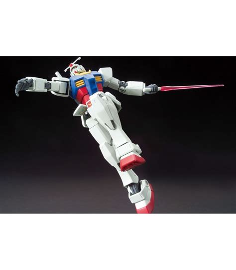 Gundam Rx 105 Xi High Grade 1 144 Mc Model 1 hguc rx 78 2 gundam revive ver 1 144 gunpla italia