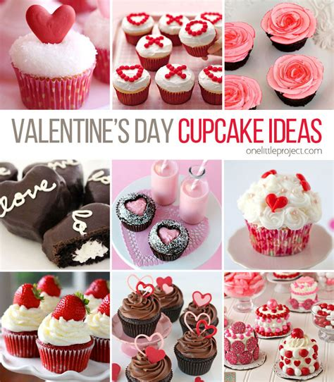 valentines cupcake ideas the answer is chocolate bff open house link