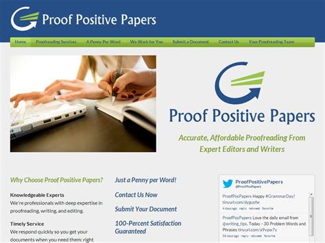 Masters Essay Editing Services Us by Academic Essay Editing Services 187 Custom Creative Writing