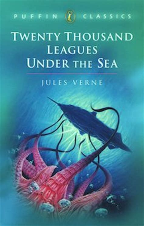 twenty thousand leagues the sea books twenty thousand leagues the sea perma bound books