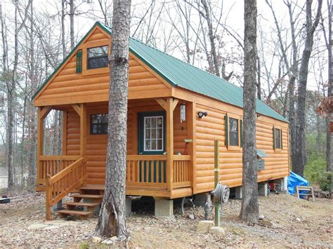 tiny house prices the images collection of house tiny houses prices pricing
