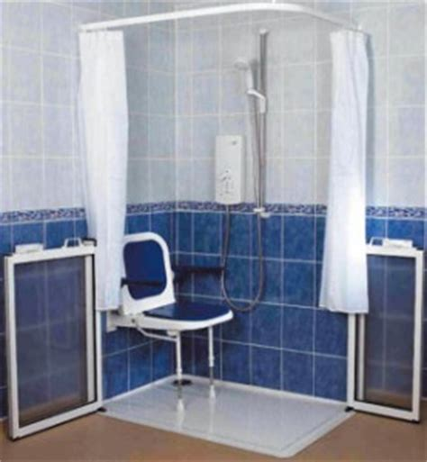 Disability Grants For Bathrooms by Disabled Adaptations Images Frompo
