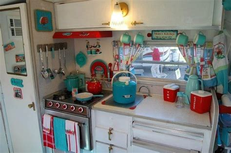 Rv Interior Storage Solutions by I Like All The Storage Solutions Tiny Trailers