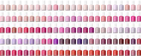 opi nail color chart opi nail color chart