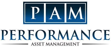 Best Mba Programs For Asset Management by Pam Premiere Property Management In Milwaukee Wi