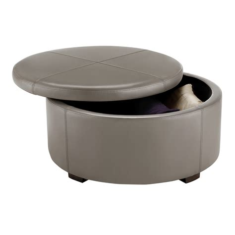 tray for ottoman ikea coffee table round with storage gallery including ottoman