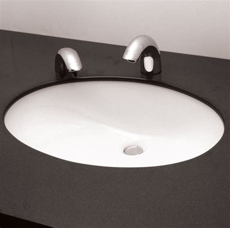 undermount kitchen sink with faucet holes undermount bathroom sink with faucet holes