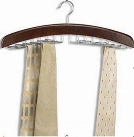 Tie Hanger - 24 tie hanger walmart ca