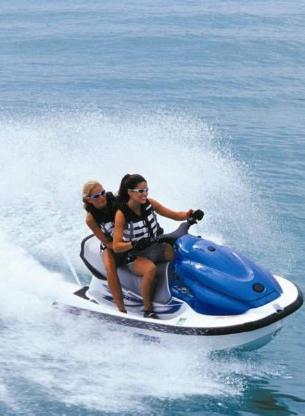 jet ski boat rentals holland holland mi 49424 holland water sports boat and jet ski rental prices
